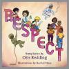 Respect: A Children's Picture Book