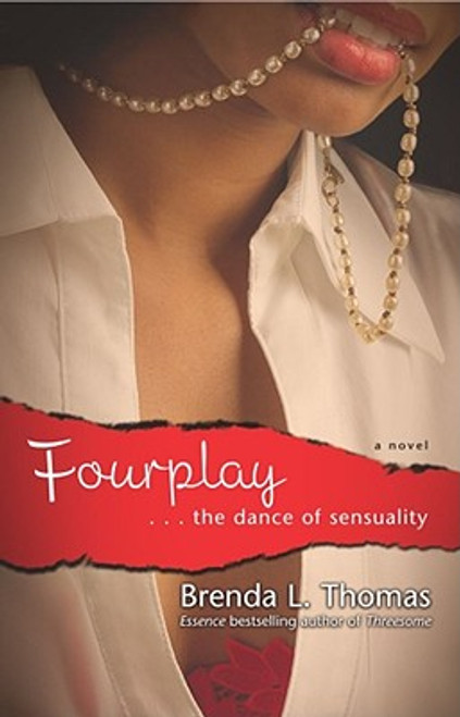 Fourplay: …the Dance of Sensuality