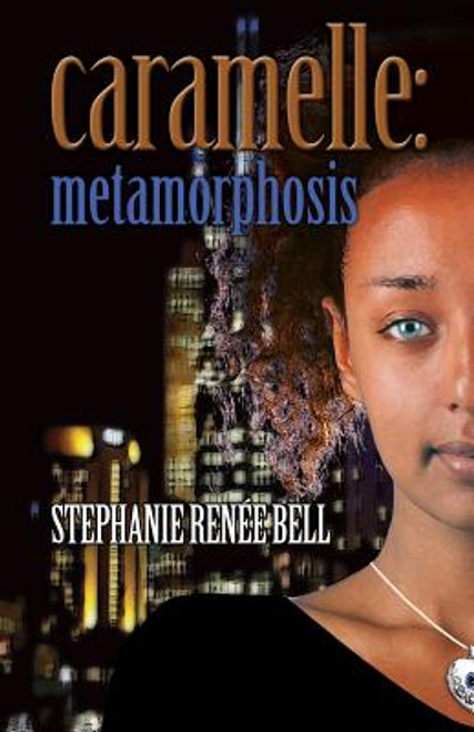 Caramelle: Metamorphosis (Volume 2)