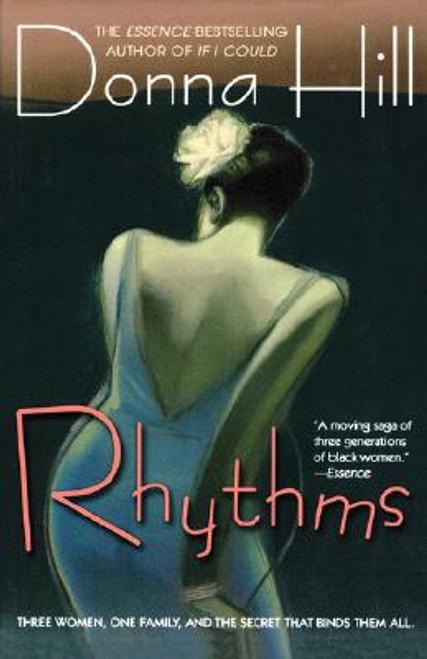 Rhythms: A Novel
