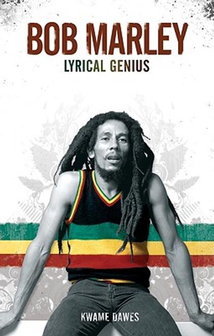 Bob Marley: Lyrical Genius