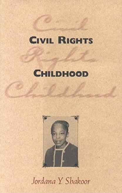 Civil Rights Childhood