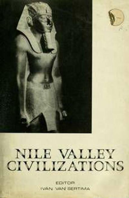 Nile Valley Civilizations