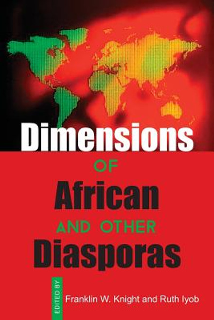 Dimensions of African and Other Diasporas