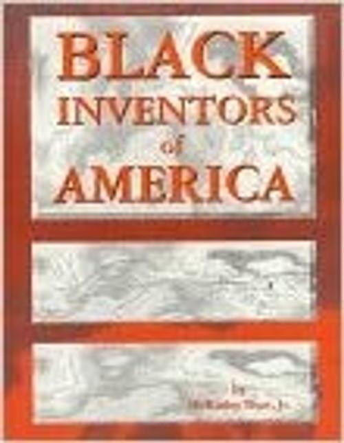 Black Inventors of America
