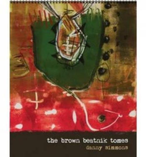 The Brown Beatnik Tomes