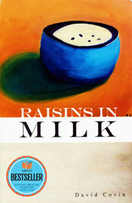 Raisins in Milk