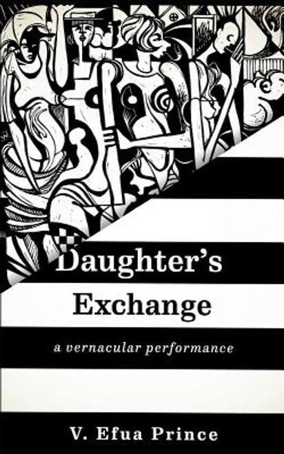 Daughter's Exchange
