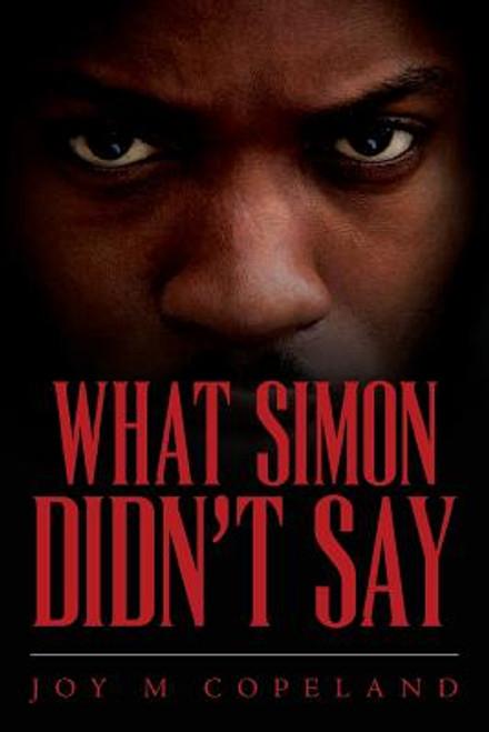 What Simon Didn't Say