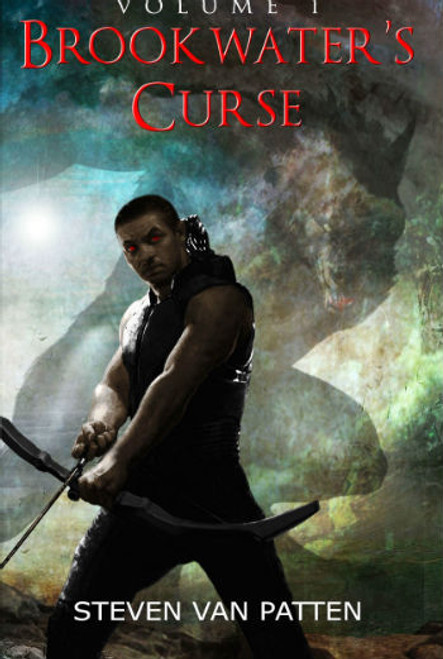Brookwater's Curse Volume 1