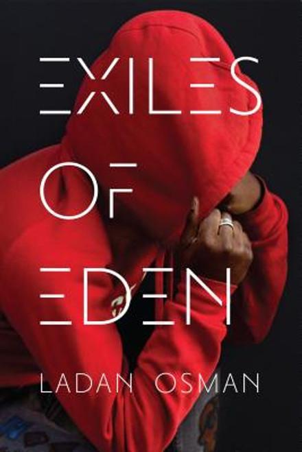 Exiles of Eden
