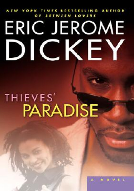 Thieves' Paradise: A Novel
