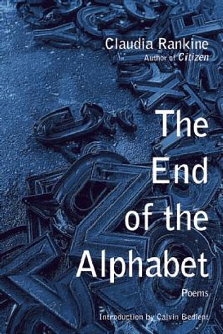 The End Of The Alphabet: Poems
