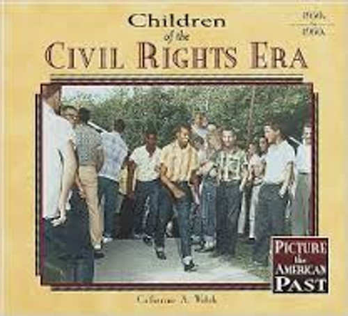 Children of the Civil Rights Era