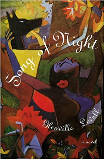 Song of Night