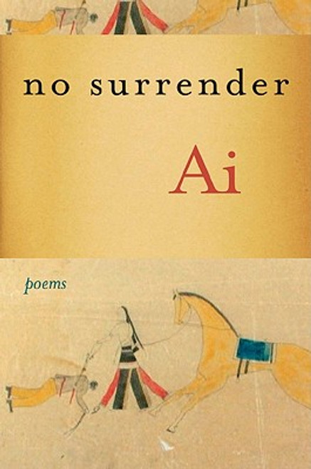 No Surrender: Poems