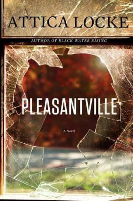 Pleasantville (Jay Porter Series)