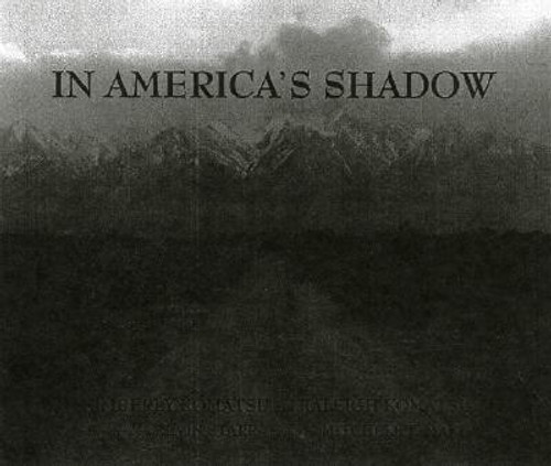 In America's Shadow