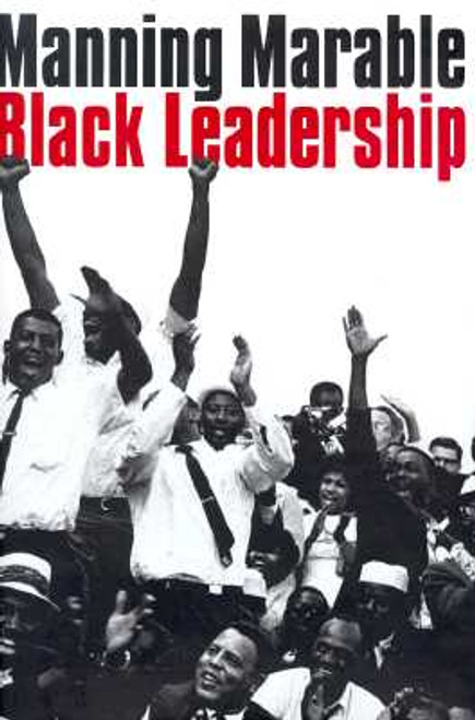 Black Leadership