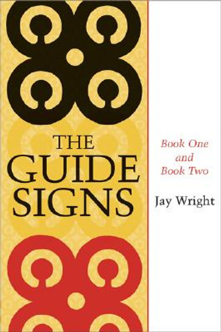The Guide Signs: Book One and Book Two