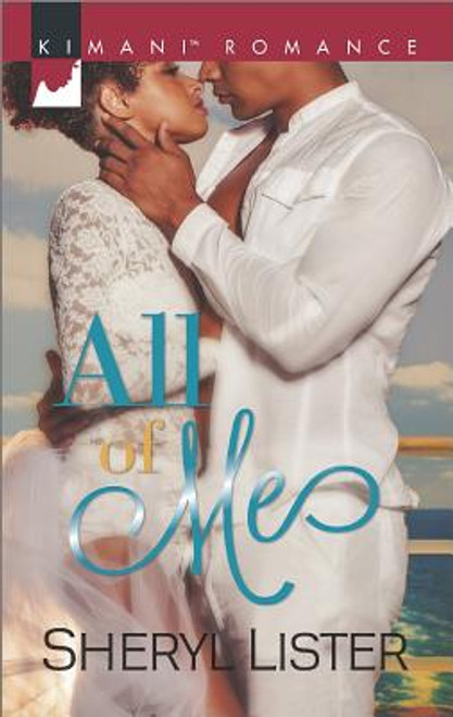 All of Me (Kimani Romance)