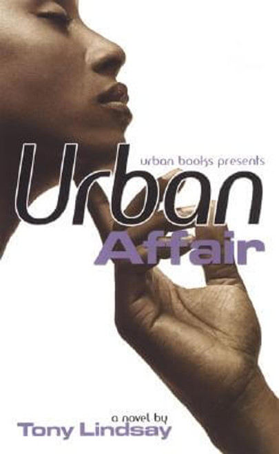 Urban Affair