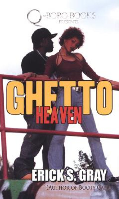 Ghetto Heaven
