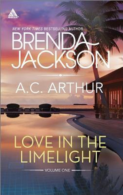 Love in the Limelight Volume One: Star of His HeartSing Your Pleasure