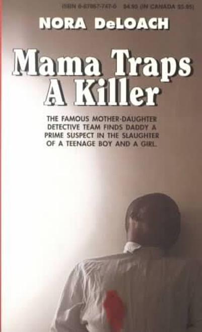Mama Traps a Killer