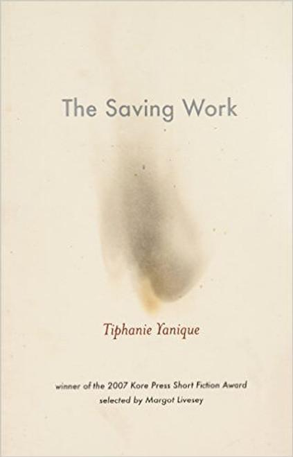 The Saving Work