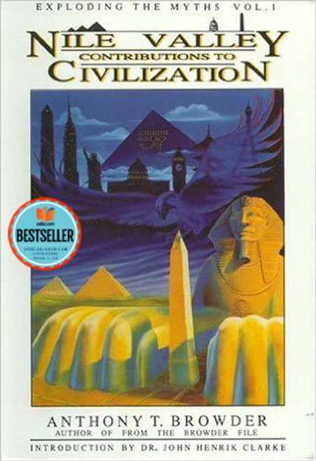 Nile Valley Contributions to Civilization