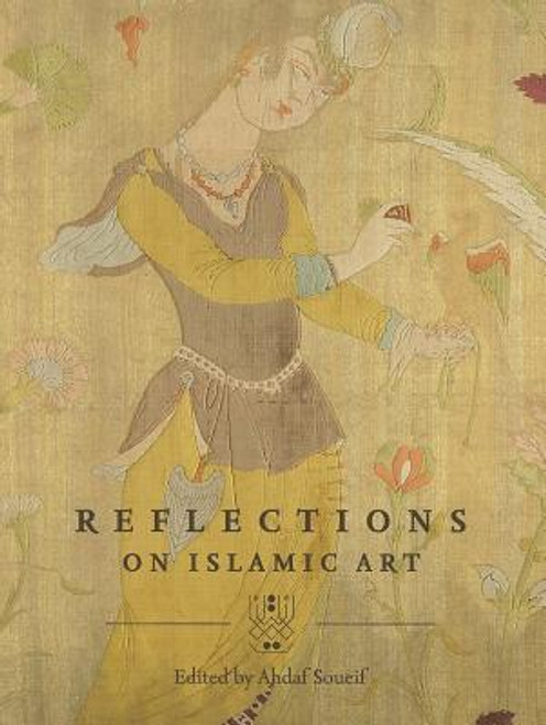 Reflections: (English edition)