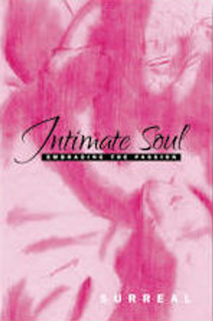 Intimate Soul: Embracing the Passion