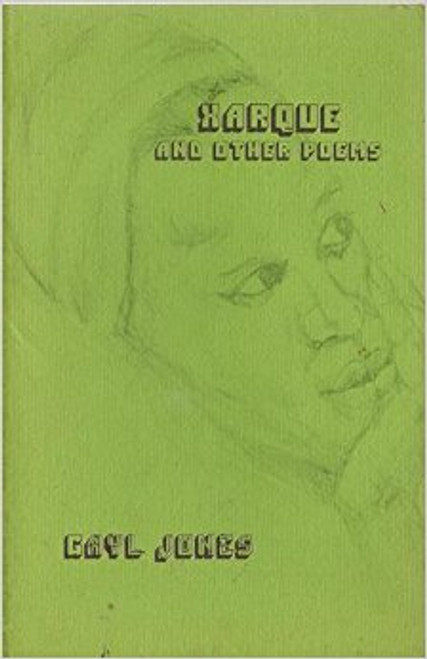 Xarque And Other Poems