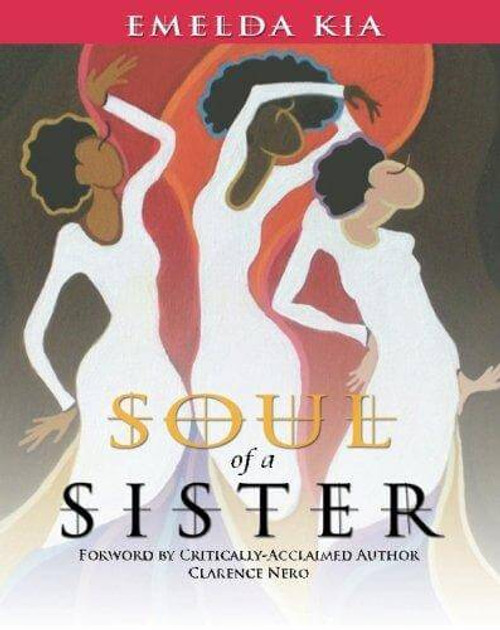 Soul Of A Sister