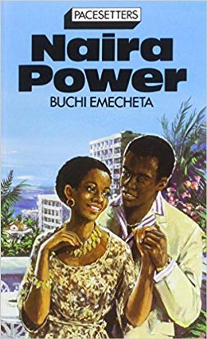 Naira Power