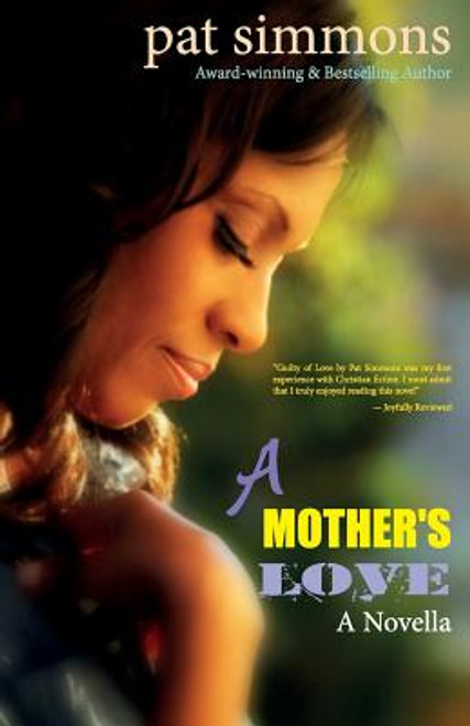 A Mother's Love (Making Love Work) (Volume 1)