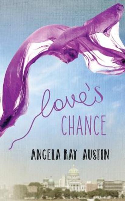 Love's Chance