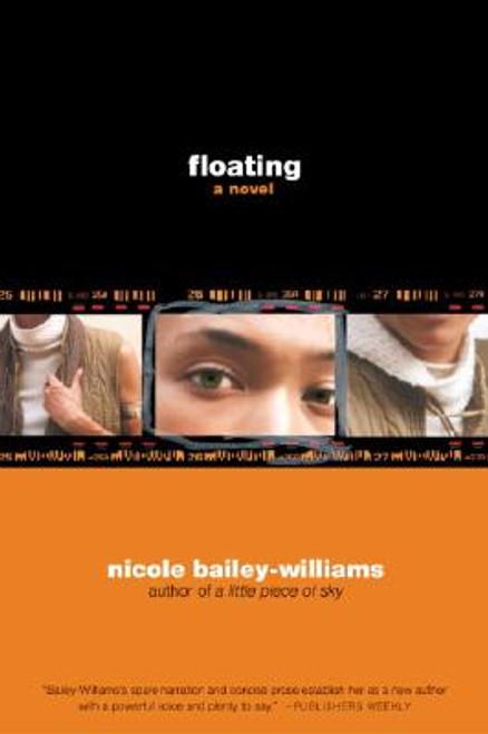 Floating: A Novel