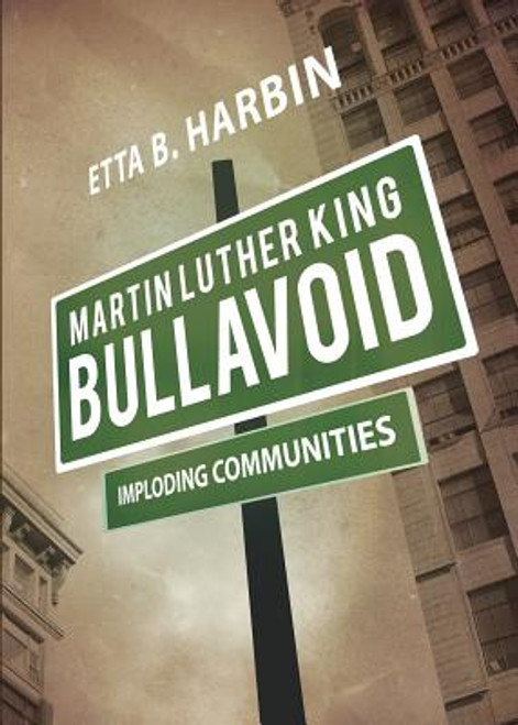 Martin Luther King Bullavoid