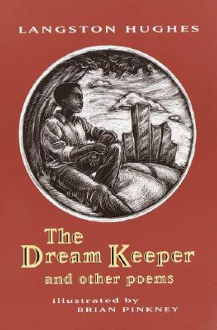 The Dream Keeper: And Other Poems