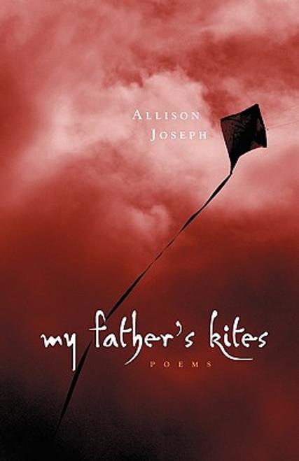 My Father's Kites