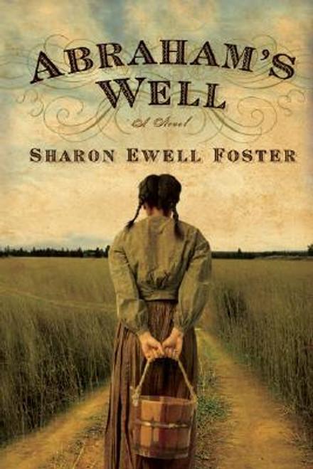 Abraham's Well: A Novel