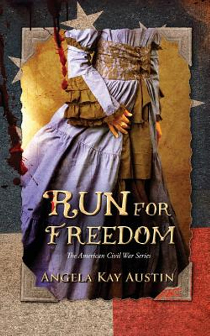 Run For Freedom