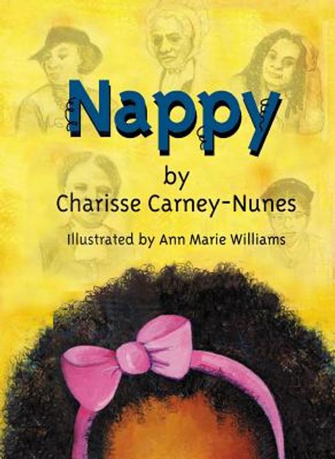 Nappy