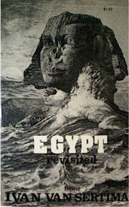 Egypt Revisited
