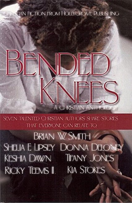 Bended Knees