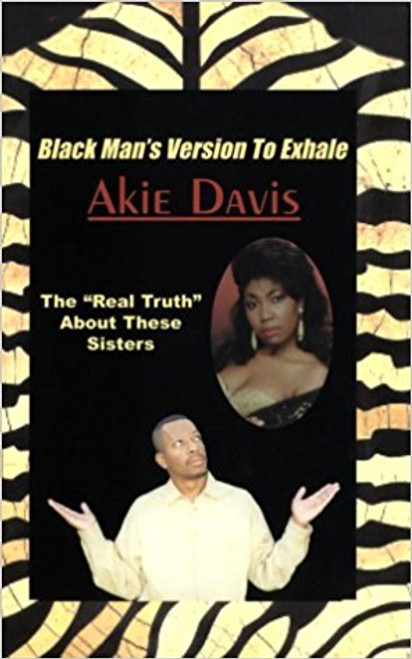 Black Man's Version to Exhale