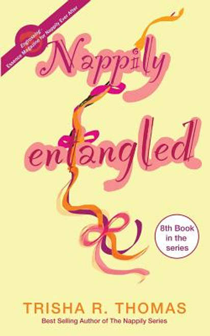 Nappily Entangled