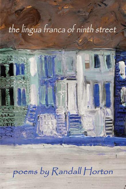 The Lingua Franca of Ninth Street